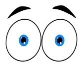 8284279-cartoon-eyes