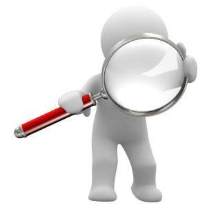 investigando-con-lupa-buscando-informacion