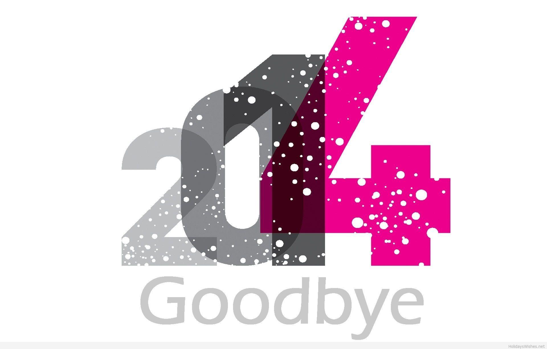 Goodbye-2014-Pink-and-grey-image