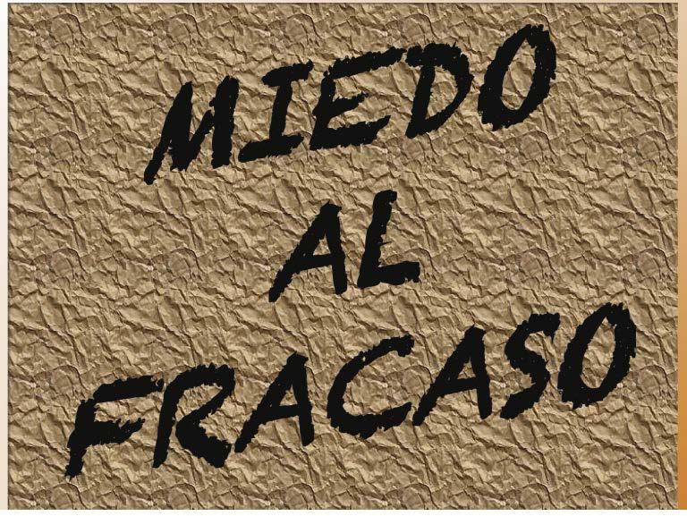 Imagen-Miedo-Fracaso2