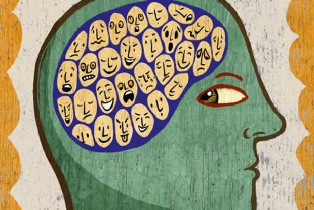 cabeza rumiante