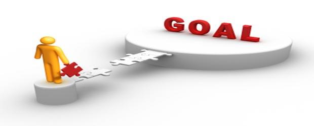 conseguir_el_objetivo