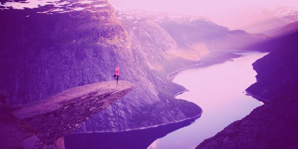 Coaching emocional y Mindfulness para afrontar el estrés