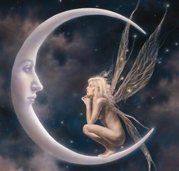 imagenes-sueños-magicos
