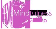 Mindfulness con Género